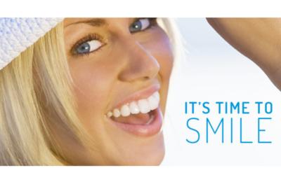 Business in the Spotlight: Broadwater Dental