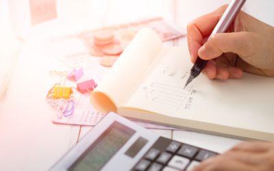Let op weerhoudingsbelastingkoerse op jou buitelandse dividende