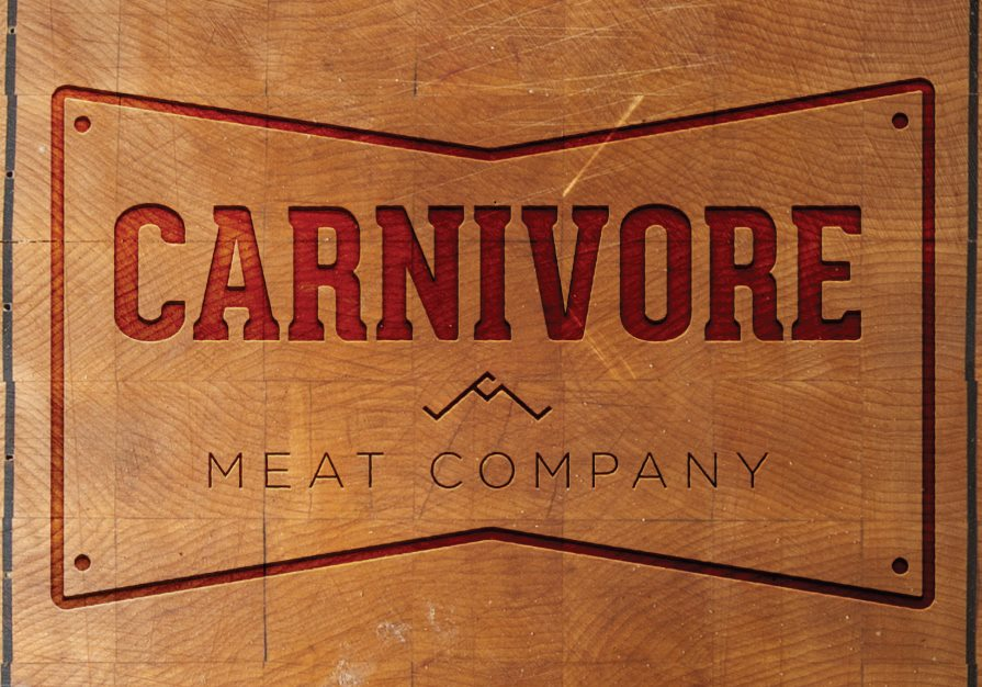 Business in the Spotlight: Carnivore Meat Company