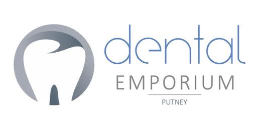 Onderneming in die Kollig: Dental Emporium