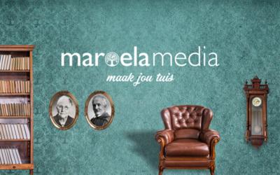 Maroela Media: Nuushooftrekke van die week