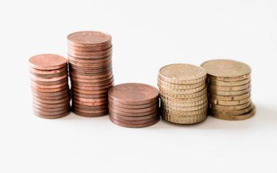 Finansiële diensverskaffers in die buiteland