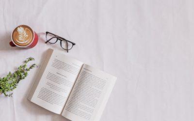 Boek van die week: Eendag is nou