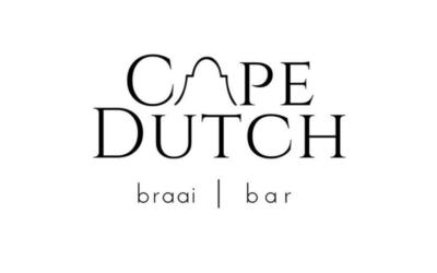 Onderneming in die Kollig: Cape Dutch Braai and Bar