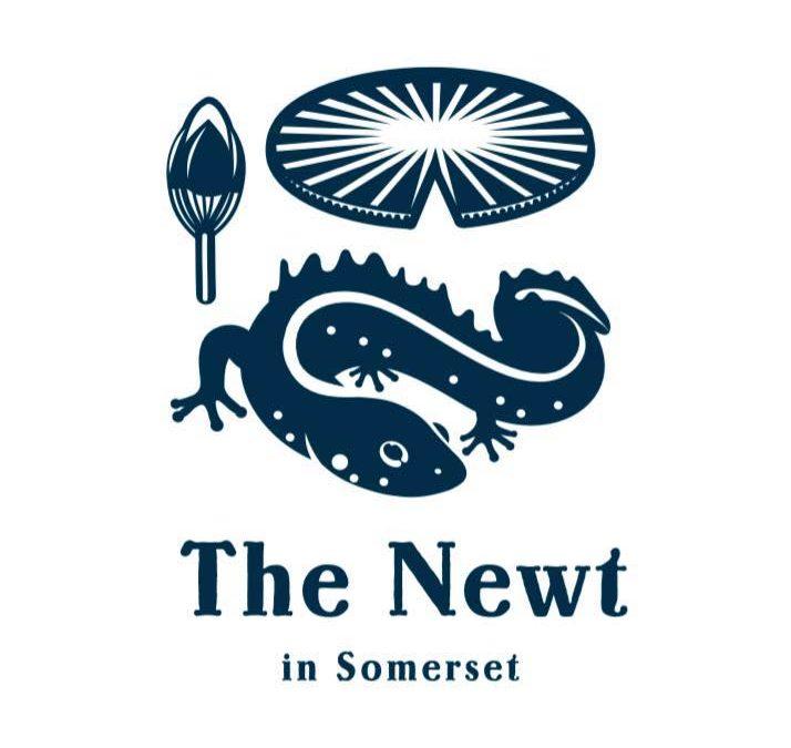 Onderneming in die Kollig: The Newt in Somerset