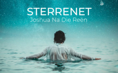 Joshua na die Reën releases another hit single!