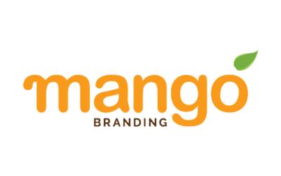 Onderneming in die Kollig: Mango Branding