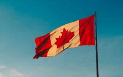 Wêreld in fokus: Welkom in Kanada