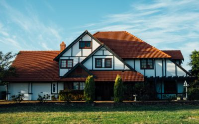 Earning rental income from a South African property