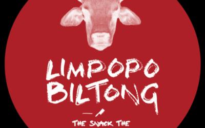 Onderneming in die Kollig: Limpopo Biltong