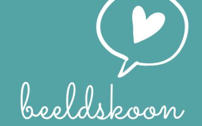Beeldskoon podsending: Liewe vriendin in die buiteland