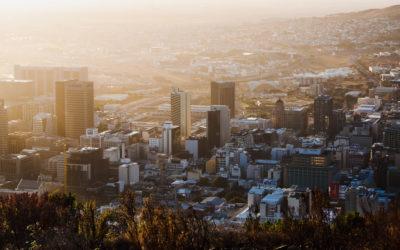 AfriForum eis dat diskriminasie teen toerisme-ondernemings geskrap word