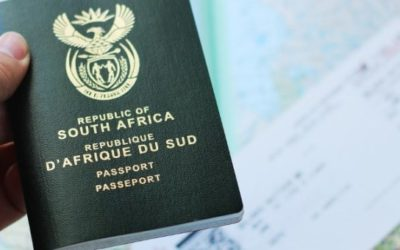 Negotiations and arrangements continue in earnest to repatriate all destitute South Africans