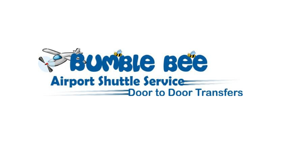 Business in the Spotlight: Bumble Bee Airport Shuttle Service