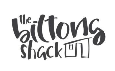 Onderneming in die Kollig: The Biltong Shack