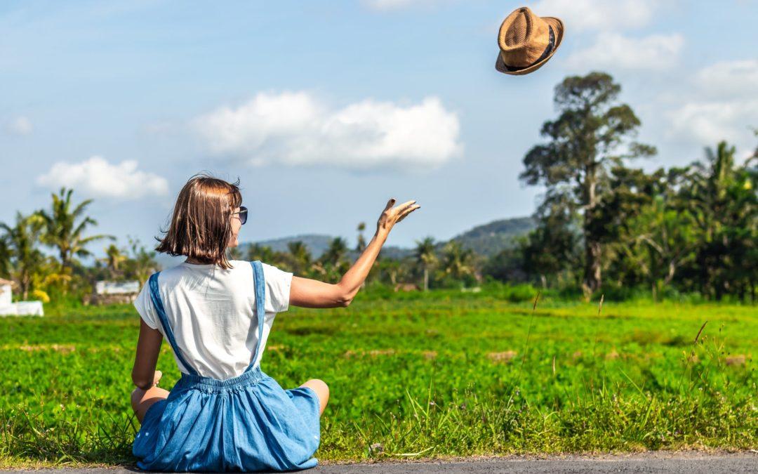 Nuwe land, selfde jy: Oorwin só die kultuurskok