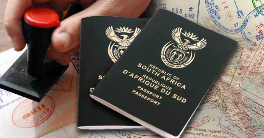 Vrae oor die grondwetlikheid van die driejaar-emigrasiereël
