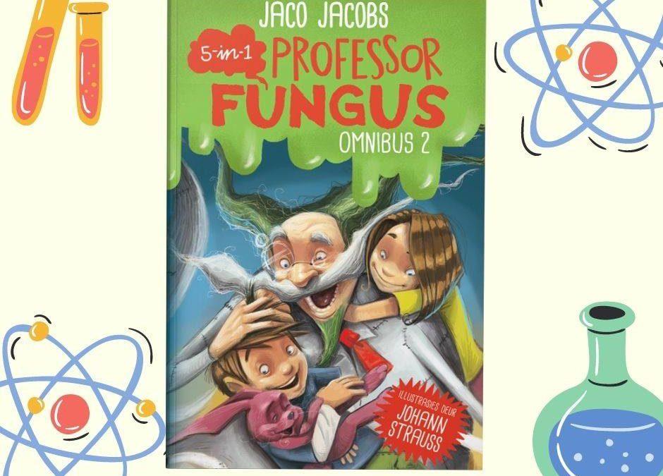 Nuut by Lapa – Kinder- en Jeugboeke
