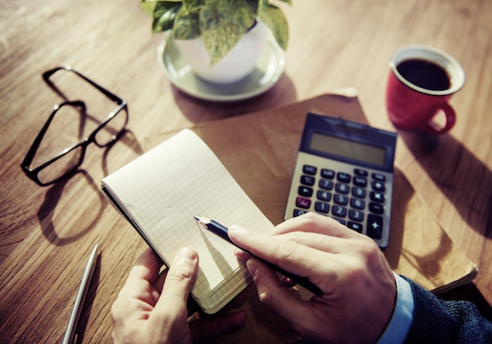 Many South African expats face double taxation through no fault of their own