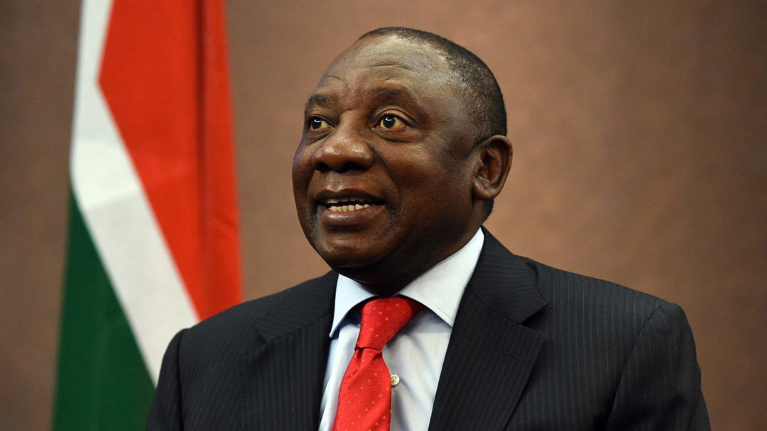 AfriForum bring aansoek om Ramaphosa voor die Zondo-kommissie te kruisondervra oor kaderontplooiing