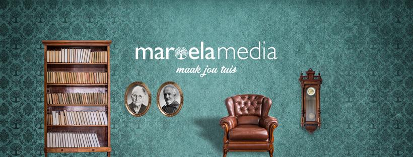 Maroela Media: Nuushooftrekke van die week.