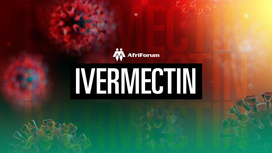 Success: Settlement regarding ivermectin now an order of court