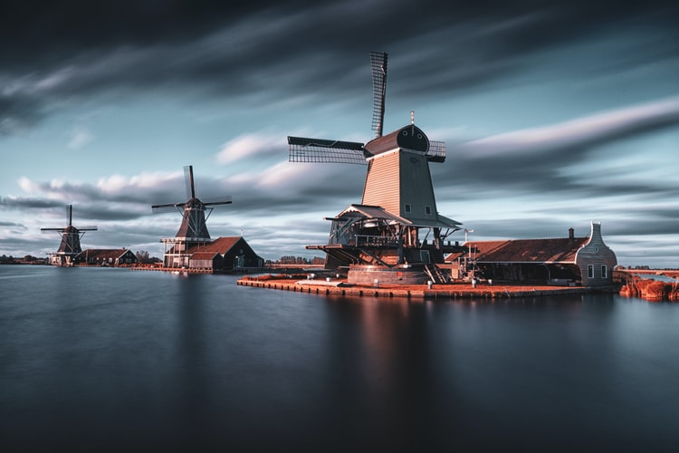 World Guide in Focus: The Netherlands