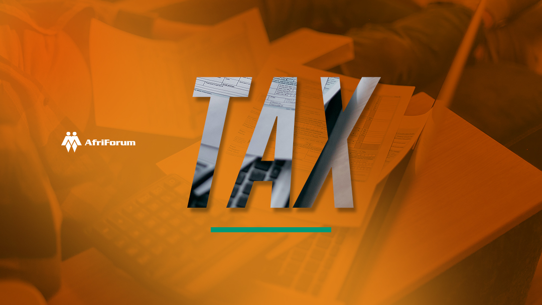 Withdrawal of green paper on social security: First victory for tax protest campaign