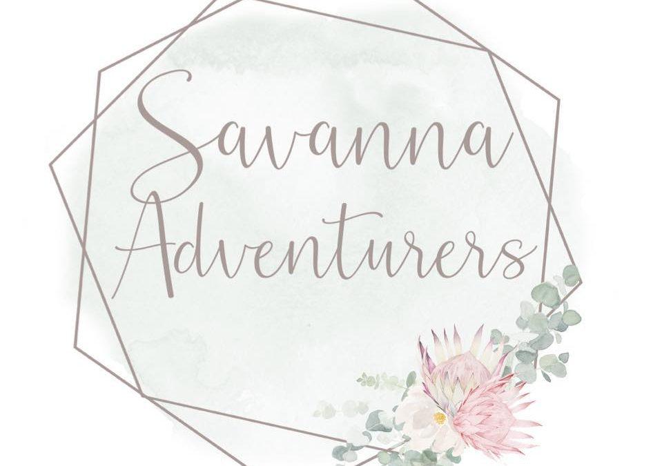 Business in the Spotlight: Savanna Adventurers