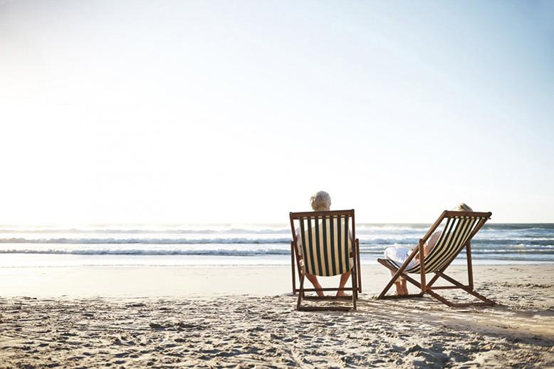 Terugtrek van voorstel vir staatsbeheerde pensioenfonds 'n oorwinning vir belastingbetalers
